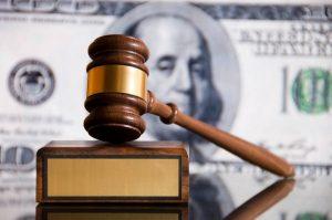 advokat-po-bankovskim-delam-1_1
